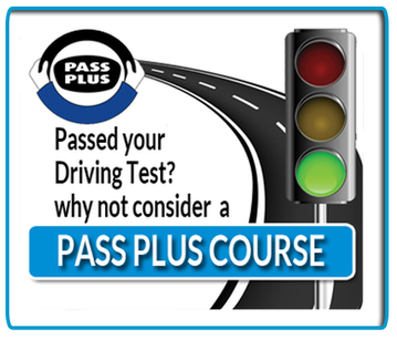 Pass Plus Course Newcastle